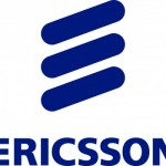 Ericsson Logo Font