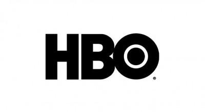 Fonts Logo » admin