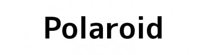 M+ 2c bold font
