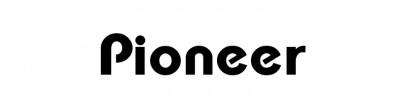 Mandala Bold font