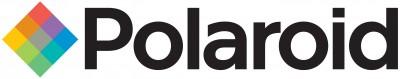 Polaroid Logo Font