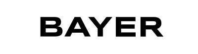 Syncopate Bold font