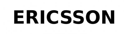 Verajja Bold font