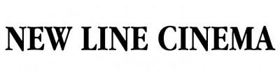 Apple Garamond Bold font