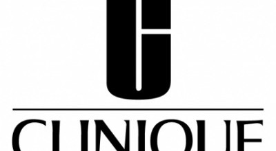 Clinique Logo Font