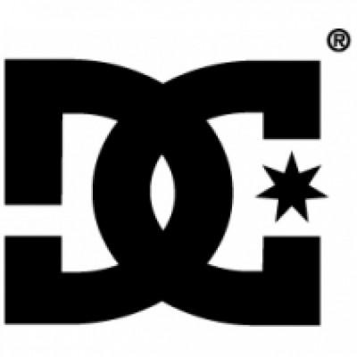 Denver Broncos Custom font