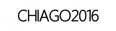 Homizio Medium font