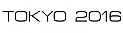 MicroExtendFLF font