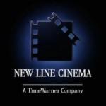 New Line Cinema Logo Font