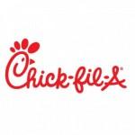 Chick-fil-A Logo Font