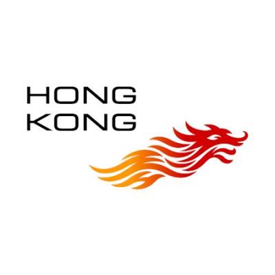 Hong Kong Brand logo