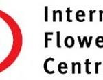 International-Flowerbulb-Centre-Logo-Font.jpg