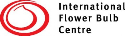 International Flowerbulb Centre Logo Font