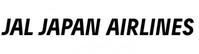 JosefProBold-Italicreduced font