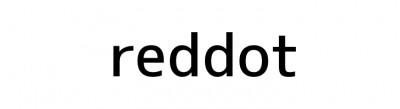 M+ 1c medium font