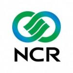 NCR Logo Font