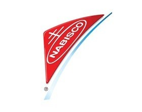 Nabisco Logo Font