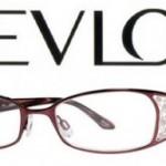 Revlon Logo Font