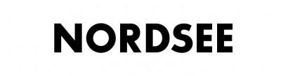 SansSerifBldFLF font