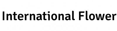 SignikaNegative-Semibold font
