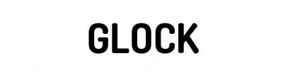TerminalDosis-Bold font