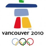 Vancouver 2010 Logo Font