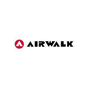 Airwalk logo