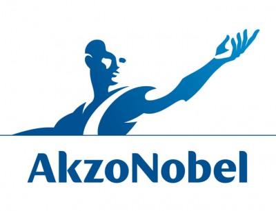 Akzo-Nobel logo