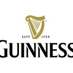 Guinness Logo Font