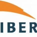 Libertel Logo Font