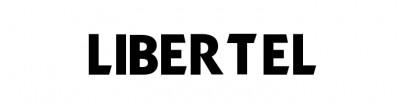 Mouser font