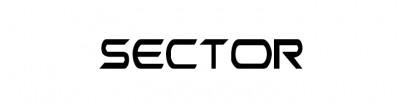 Promethean Condensed font