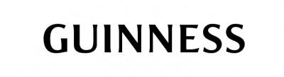 Resavska BG Sans Bold font