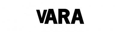 SansSerifVarying-Black font