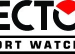 Sector-Sportwatches-Logo-Font.jpg