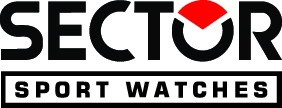 Sector Sportwatches Logo Font