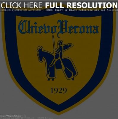 A.C. Chievo Verona logo