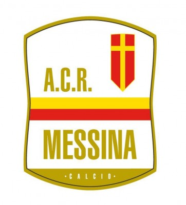 A.C.R. Messina logo