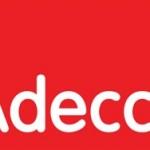 Adecco Logo Font