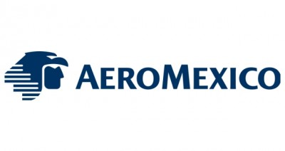 Aeromexico Logo Font