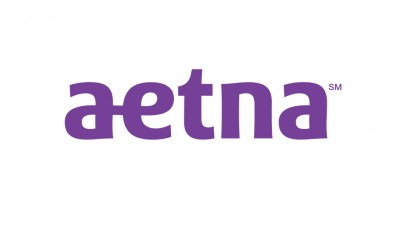 Image result for aetna logos