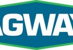 Agway-Logo-Font.jpg