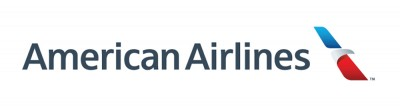American Airlines Logo Font