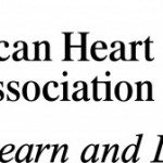 American Heart Association Logo Font