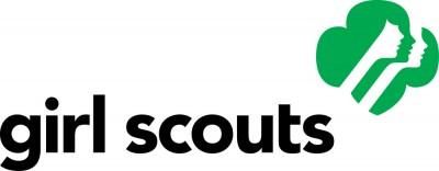 Girl Scouts Logo Font