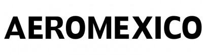 Kleins Sans Cond Bold font