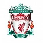 Liverpool FC Logo Font