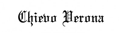 Olde English Regular font
