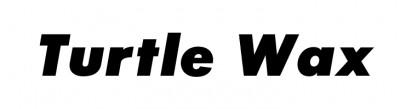SansSerifExbFLF-Italic font