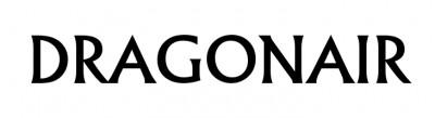 Village font